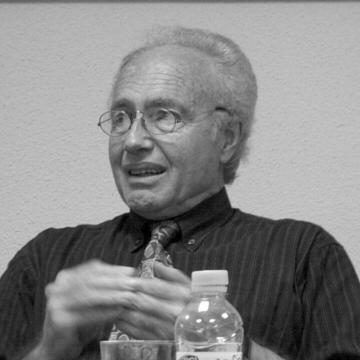Héctor Fiorini