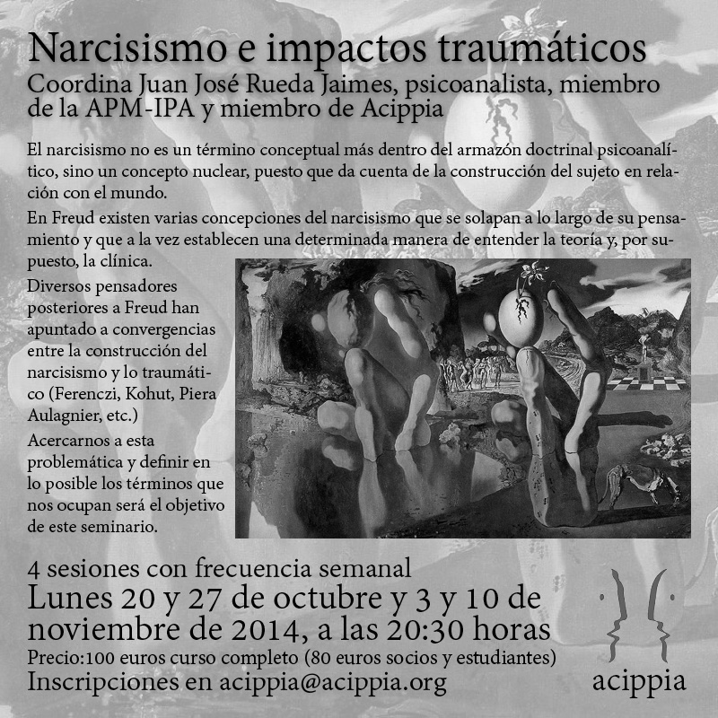 narcisismo_web