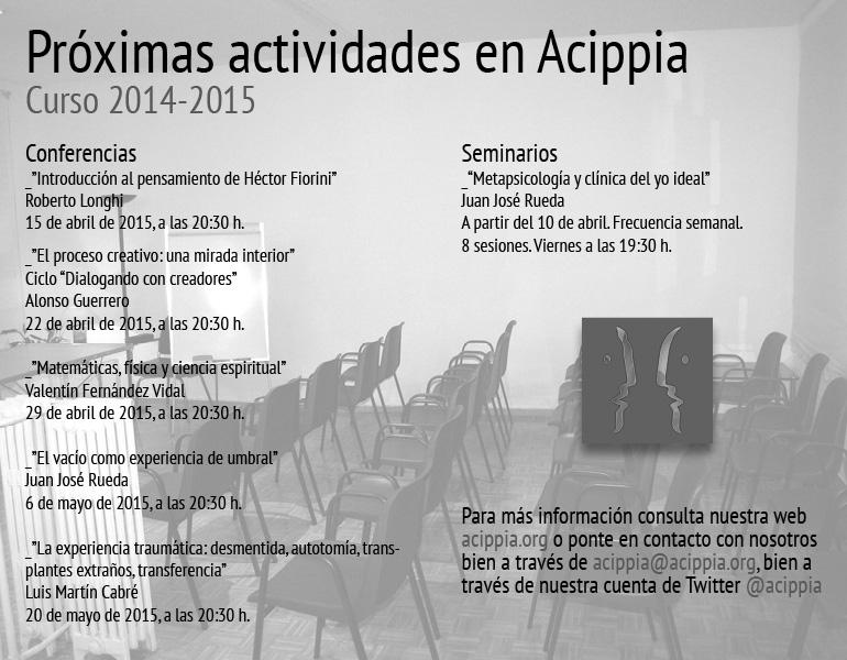 prox_actividades3