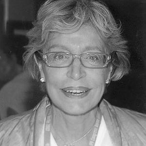 Emilce Dio Bleichmar