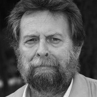 José Jiménez Avello