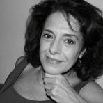 Susana Rotbard