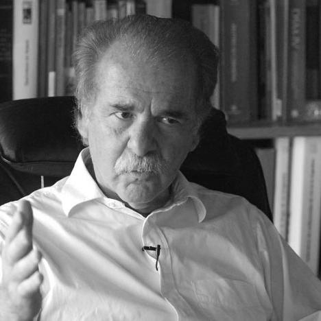 Luis Hornstein
