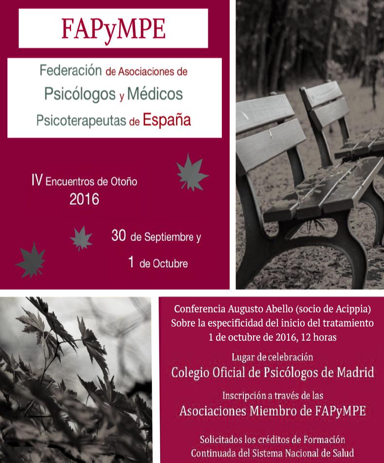 Microsoft Word - FAPyMPE_IV Encuentros_Otoño_2016_Programa_Prel