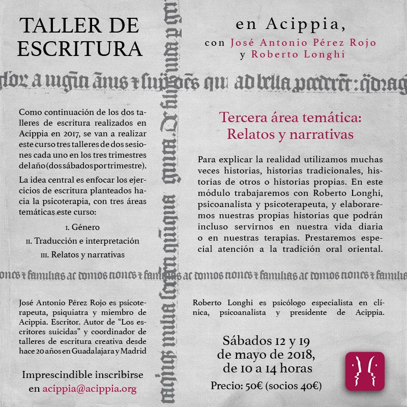 taller3