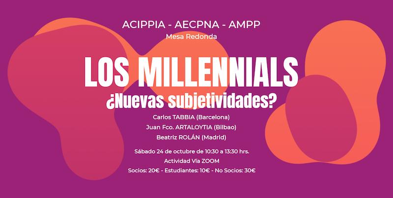 Los-Millennials---ACIPPIA-AECPNA-AMPP_PRINT